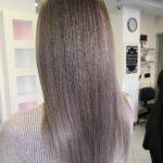 фото домашнее окрашивание волос
